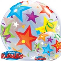 """Фольгированные шары с рисунком 1202-1228 22"""""""